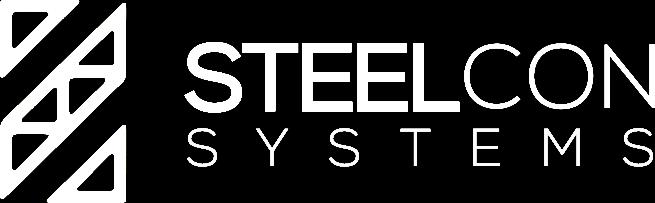 logo Steel Con Systems - biel